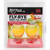 Bar Maid® FLY-BYE™ Fruit Fly Trap