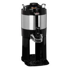 Bunn 44000 1 Gallon Thermofresh Beverage Server