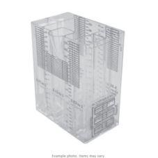 Manitowoc 99-5509 Plastic 5.0:1 Brix Cup