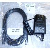 Sato 3951512 20VA / 12Vac 16.5' Power Supply Cord