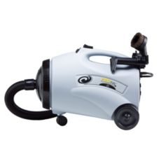ProTeam 103220 ProVac® CN 10 Qt. Canister Vacuum