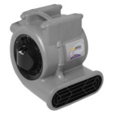 ProTeam 107132 ProBlitz® AirMover Fan