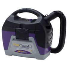 ProTeam 107127 ProGuard® LI 3 Cordless Wet / Dry Vacuum