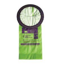 ProTeam 104544 Intercept 10 Qt. Micro Filter Bag - 10 / PK