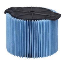 ProTeam 107178 Qwik Lock Fine Dust Cartridge Filter