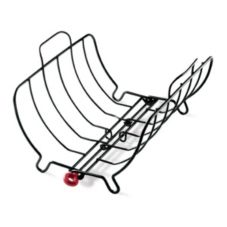 Cuisipro™ 746780 Roast And Serve Roasting Rack