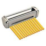 Paderno® 49840-02 2MM Tagliatelle Cylinder Cutter
