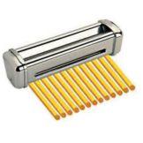 Paderno® 49840-05 2MM Spaghetti Cylinder Cutter