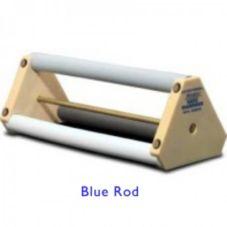 Dexter Russell Cutlery 507419 Medium Blue 3-Way Replacement Rod