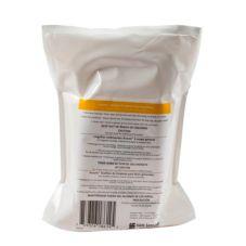 San Jamar WW1000 Assure™ General Purpose Cleaning Wipes - 6 / CS
