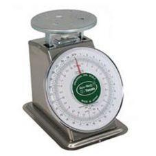 Yamato Corporation SM(N)-30PK C/P S/S 30 Lb. Dial Portion Scale