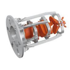 Paderno® 49819-01 Upright Carrot Peeler