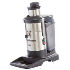 Robot Coupe® J100 ULTRA 120V 1/3 HP Automatic Juicer