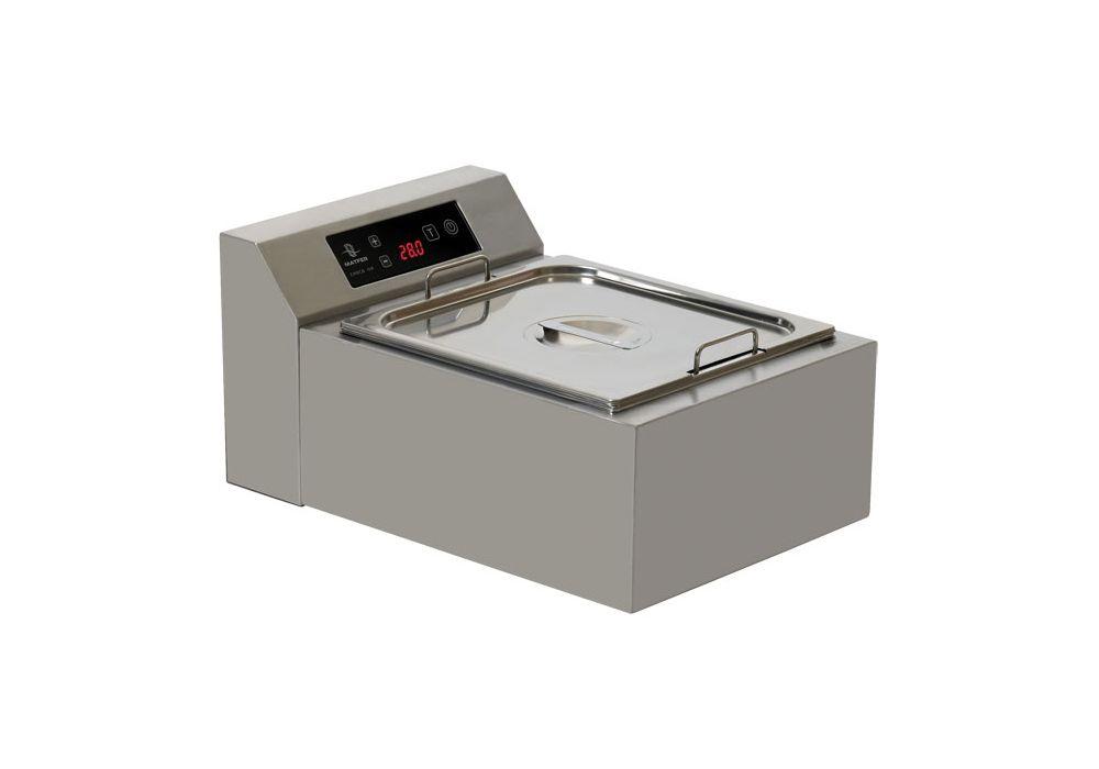 dipping machine