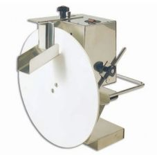 Matfer Bourgeat 260404 Chocolate Dispenser Motor for Dipping Machine
