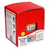 DayMark® 132467 First Aid Elastic Wrap Bandage With Fastener