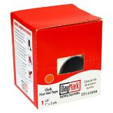 Day Mark Safety Systems 132468 First Aid Cloth First Aid Tape
