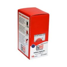 DayMark® 132469 First Aid Antibiotic Ointment