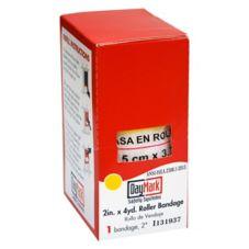 DayMark® 132470 First Aid Gauze Roll Bandage