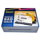 Tape Products ACHSL 7606ST Tape Dispenser for Bag Sealer