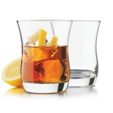 Libbey® 254 Martello 14-1/4 Oz. Glass - 30 / CS