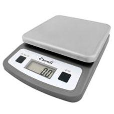 Escali® P21PL-M Nova 2 lb. Digital Scale