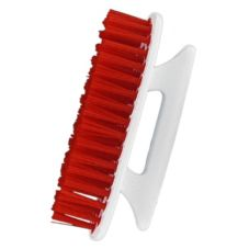 Tucal Industries 1832R Nail Brush