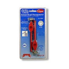 Cooper-Atkins® 1246-02-2 Instant Read Pocket Thermometer - 2 / PK