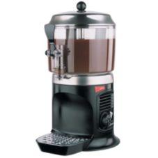 Grindmaster Corporation CHOCO1 1.32 Gal. Hot Chocolate Dispenser