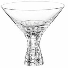 Nachtmann N78531 Bossa Nova 11-1/2 Oz. Martini Glass - 8 / CS