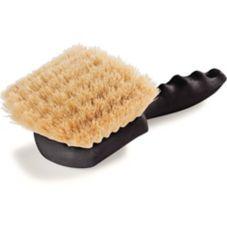 "Carlisle® 3650500 Sparta® 8-1/2"" Utility Scrub Brush"