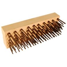 Prince Castle CC-1 Coarse Replacement Brush for Grill Char-Brush