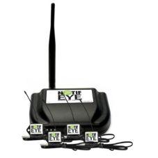 Cooper-Atkins® 15901 NotifEye Ethernet Gateway Kit