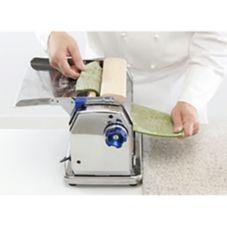 Matfer Bourgeat 073170 110V Imperia Electric Pasta Machine