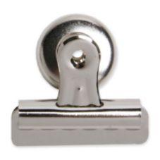 Sparco SPR58505 Magnetic Bulldog Clip