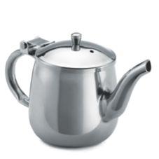 Tablecraft GN10 10 Oz Coffee Pot / Teapot