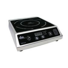 Update International IC-1800WN Touch Screen Induction Cooker