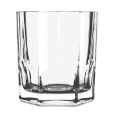 Nachtmann N92052 Aspen 11 Oz. Whisky Glass - 12 / CS