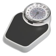 Salter 916WHSVLKR 400 LB/180 KG XLG Dial Professional Scale