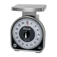 Escali® MS2 MS-Series 32 Oz. Mechanical Dial Scale