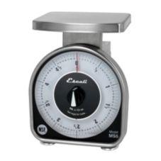 Escali® MS5 MS-Series 5 lb. Mechanical Dial Scale