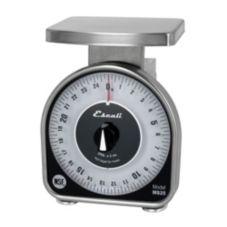 Escali® MS25 MS-Series 25 lb. Mechanical Dial Scale
