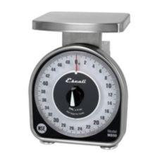 Escali® MS50 MS-Series 50 lb. Mechanical Dial Scale