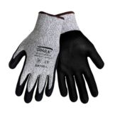Tucker Industries CR700-L Large Utility Glove - Pair