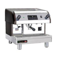 Cecilware ESP1-110V Venezia Espresso Cappuccino Machine
