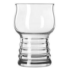 Libbey® 540 5 Oz. Hard Cider Taster Glass - 24 / CS