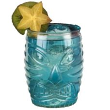 Libbey® 92142 16 Oz. Tiki Glass - 12 / CS