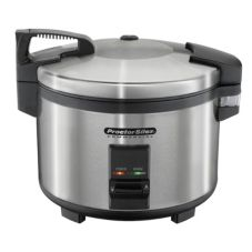 Proctor Silex® 37540 40 Cup Rice Cooker / Warmer