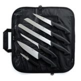 Wusthof-Trident 7707-7 Pro Series 7 Piece Knife Set