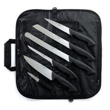 Wusthof-Trident 7707-7 Pro Series 7 Piece Knife Set